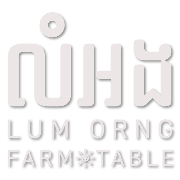 Lum Orng Restaurant, Cambodia's First Farm to Table Restaurant.